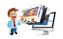 网站优化必要性